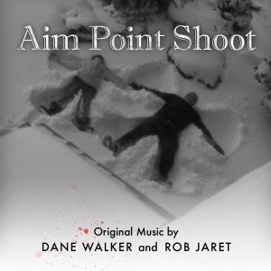 Aim Point Shoot